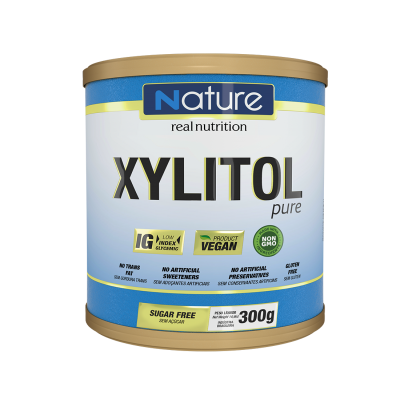 Xylitol Pure 300g